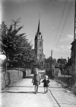 St. Sturmius Kirche
